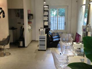 negozio1.png
